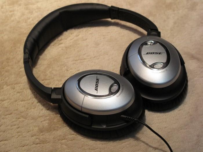 Bose 03