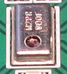 MPL115A2 large