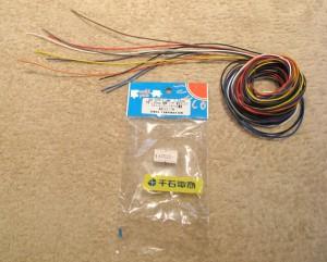 Wire03