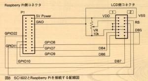 Nikkei201303-1