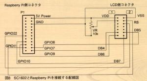 Nikkei201303-2