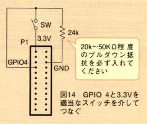 Nikkei201303-3