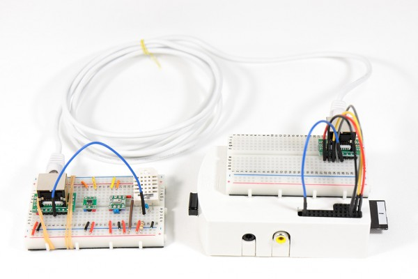 Wiring-RHT03-01