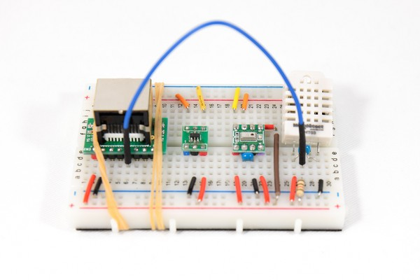 Wiring-RHT03-02