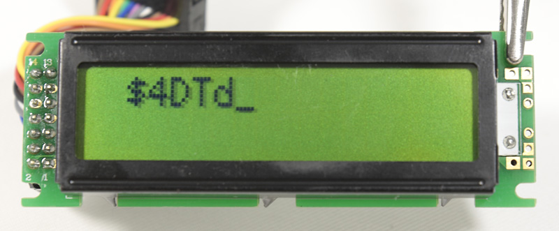 SC1602-Waittime-03