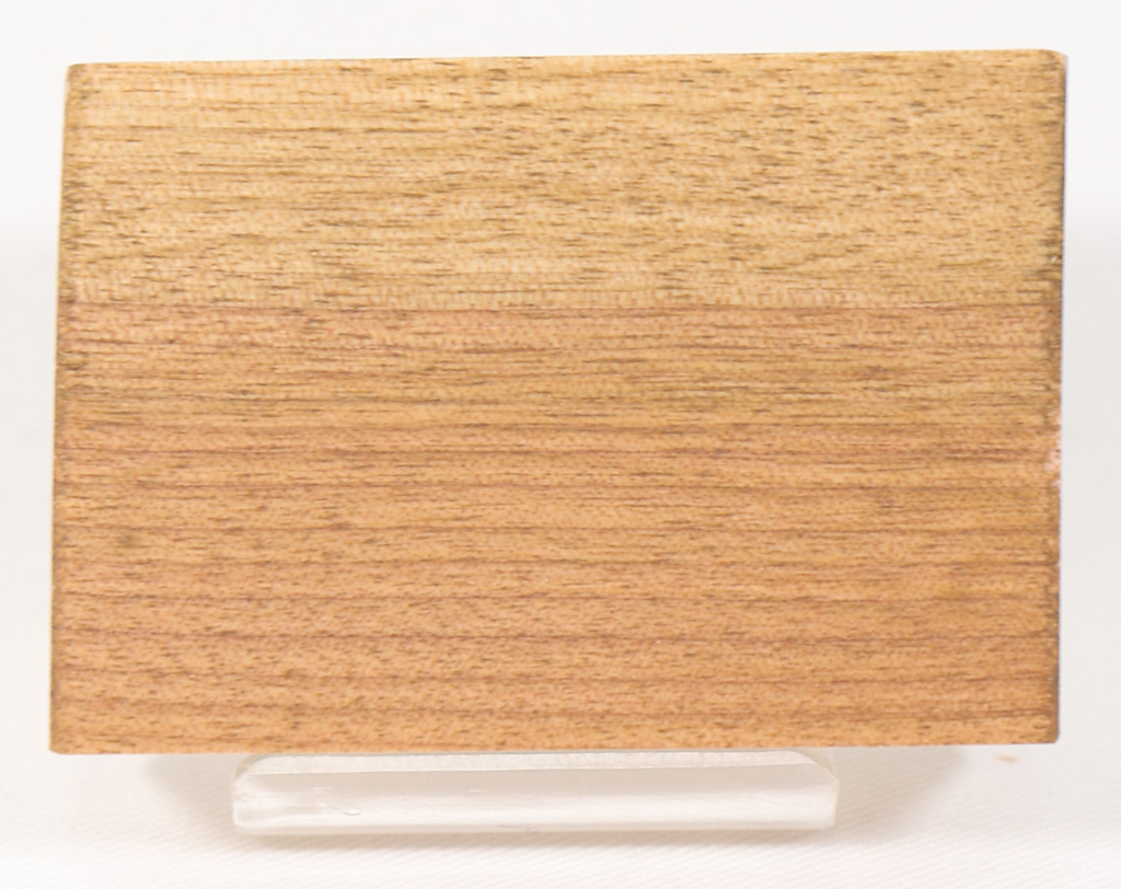 Osmo 3164 Oak Birch After