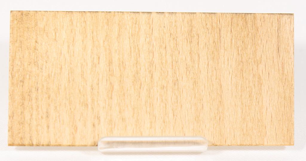 Osmo 3164 Oak Japanese Beech After
