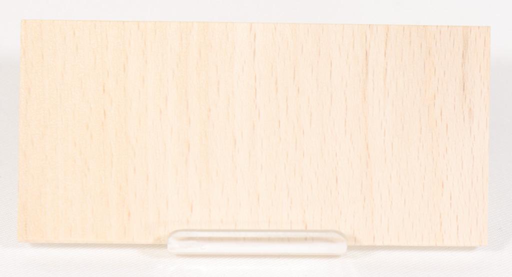 Osmo 3164 Oak Japanese Beech Before