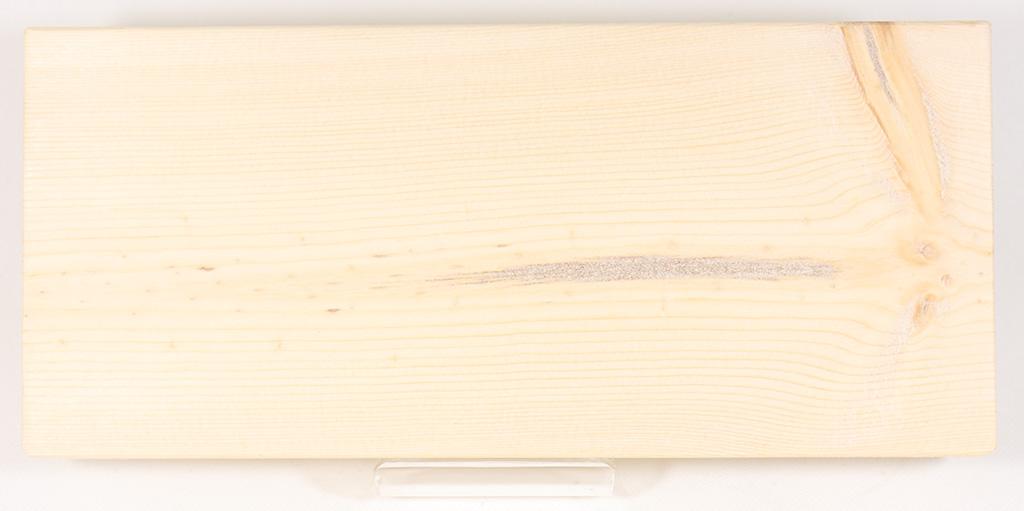Osmo 3164 Oak SPF Before