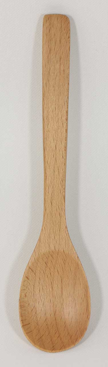 Mujirushi Spoon